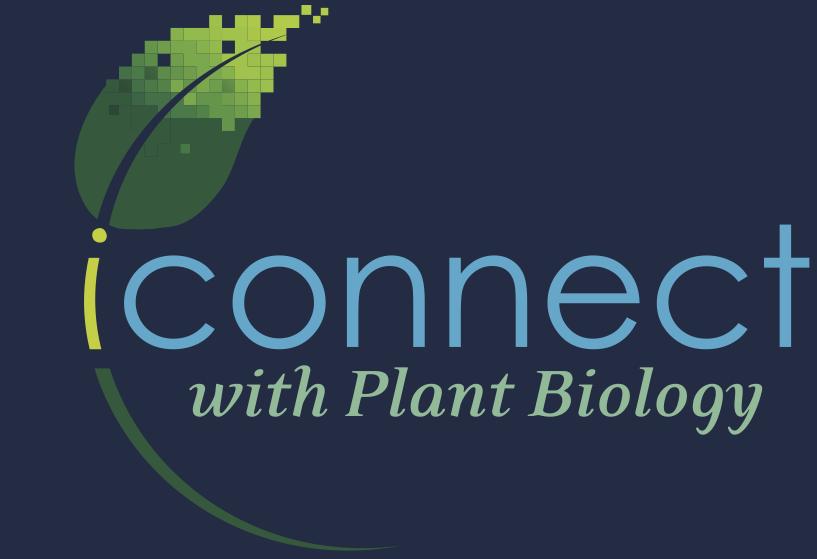 ASPB_iConnect_LogoPres_04 copy