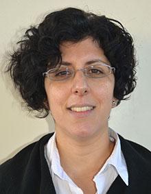 Rossana Henriques