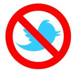 It's easy to Opt Out of having your talk Tweeted