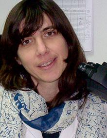 Noelia Foresi