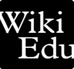 Wiki Edu