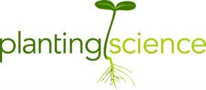 PlantingScience_logo