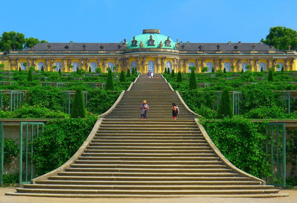 1920px-P1190390_Potsdam_sans_souci_rwk