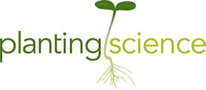 planting-science-logo