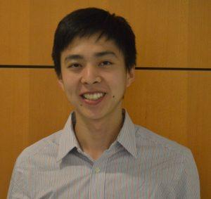 Dennis Zhu CROPPED