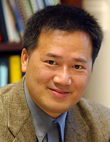 Xing Wang Deng