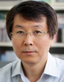 Inhwan Hwang