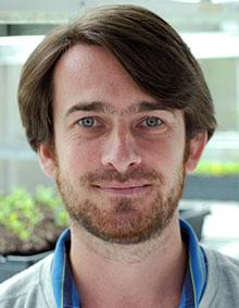 Olivier Van Aken