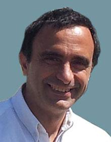 Jorge Casal