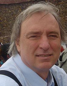 Ray Bressan