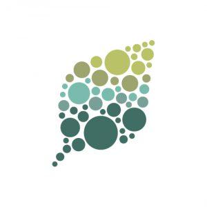 Plantae Logo_Color-01