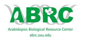 ABRC jpeg