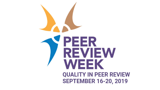 ASPB and Open Peer Review