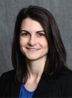 Anna Locke, USDA – ARS, Raleigh, North Carolina
