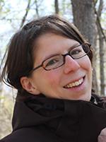 Joëlle Mühlemann, Wake Forest University, Winston Salem, North Carolina
