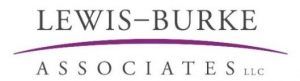 Lewis-Burke Associates logo