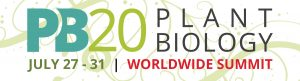 Plant Biology Worldwide Summit